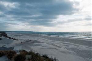 Et par billeder fra Nordjyllands fantastiske landskaber